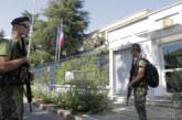 Албания гласува на местни избори