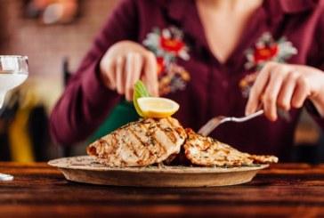 Да се храним според етикета – няколко златни правила