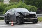 Бичът на българския шофьор е високата скорост
