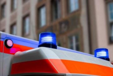 Трима загинаха при тежка катастрофа край Неделино