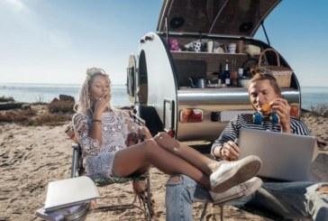Глоби и забрани: за какво да внимаваме на плажа