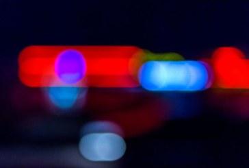 Кола се вряза в пешеходци, четирима загинаха