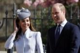 Принц Уилям няма да е против, ако някое от децата му е гей
