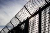 Виден италиански мафиот избяга от затвора