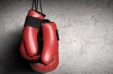 Вадят бокса от Олимпийските игри