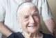 Почина най-възрастният човек в Европа – Джузепина Робучи