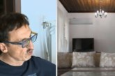 Милко Калайджиев за къщата си за гости: От това богаташ няма как да станеш