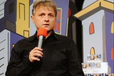 СЕМ отряза Къци Вапцаров от конкурса за шеф на БНТ