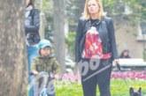 Лора Крумова напусна телевизията, стана даскалка