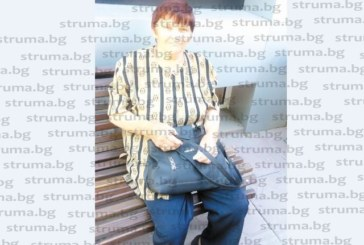 ПОТРЕСАВАЩА ИЗПОВЕД! Майката на осъдените невинни за убийство в Гърция брат и сестра от Падеш Л. Марянска: 6 г. не бях виждала дъщеря си, рухнала е, няма зъби, като отидох на свиждане в затвора от вълнение й забравих името