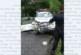 От последните минути! Има загинал в тежкия сблъсък край Якоруда, пътят затворен