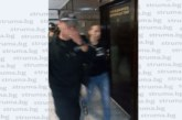 """Върнаха под """"домашен арест"""" разследващата благоевградска полицайка Розалина Кьосева"""