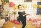 Кюстендилска съветничка вдигна парти за рождения си ден в Копиловци