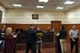 Оставиха в ареста жандармериста от Симитли Даниел Кьосев
