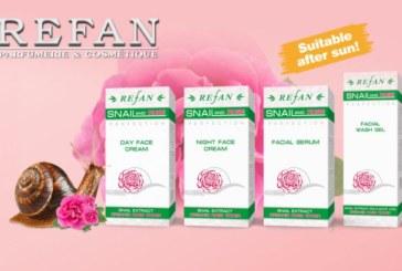 Маслодайната роза – безценна съставка за красива кожа през лятото