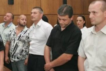 ВКС отхвърли искането на Цацаров за ново дело за смъртта на Чората