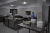 Домашният социален патронаж в Сандански в нова сграда и модернизирано оборудване