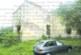 Никудин: Селото с нулева престъпност, беззъбите   усмивки на местните и валящите от покрива на   кметството лястовици