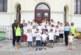 Приключи първият етап от Детска полицейска школа в Банско