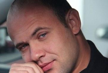 Руски шампион по борба пребит до смърт, защитил бременна