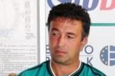 Почина футболната легенда Владимир Стоянов