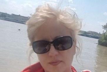 Обявената за издирване  българка във Виена е жива и здрава