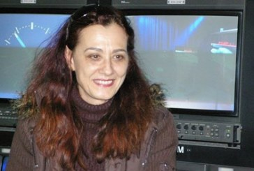 Почина журналистката Мира Бозева