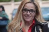 Иванчева е бременна, отървава затвора