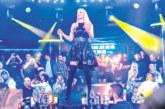"""Емилия пя за стотици в клуб """"The Face"""", Джена се включва днес в купона"""