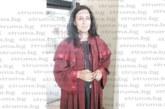 Весела Стоилова назначена за зам. шеф на Окръжна прокуратура – Благоевград