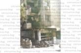 STRUMA.BG с подробности за огнения ужас в Сандански