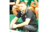 """Наставникът Д. Крушовски: Колебливата пролет отне третото място на """"Банско"""", изравниха ни в последните секунди в 4 мача и загубихме 8 точки"""
