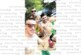 """ПРЕДИ СТАРТА НА АМАТЬОРСКИ ТУРНИР! Благоевградските футболисти от """"Ел Класико"""" разпускат с наргилета край басейна"""