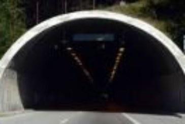 Заради профилактика: Спират осветлението в тунелите от София до Кулата