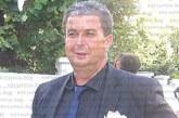 Кметът на петричкото с. Кавракирово Ал. Треновски ударен с акт за 2000 лв. заради незаконни поливки на репичките в личните си оранжерии