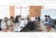 Кметът на Струмяни внася искане в ОбС за създаване на общинско ВиК дружество