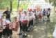 """31 групи вече заявиха участие в детския фолклорен фестивал """"Слънце иде…"""" в Дрен"""