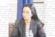 Общинската съветничка Зл. Ризова с акт от КАТ: Репресивната държавна машина е задействана срещу мен, целта бе да ме вкарат в ареста за нерегистриран автомобил