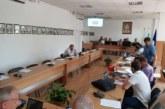 Извънредното заседание на ОбС – Сандански се ПРОВАЛИ