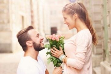 Ако един мъж направи тези 10 неща, той ви обича истински