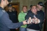 Оставиха в ареста четирима от Гольовци за бой с Ропотамци, двама излязоха на свобода с по 5000 лв. гаранция