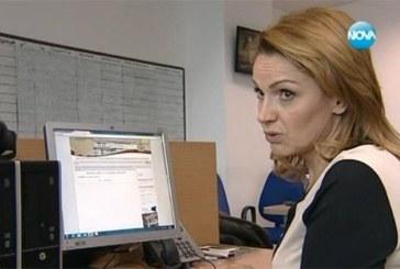 Ани Салич подпали бунгалото си в Гърция! Новинарката а-ха да предизвика грандиозен пожар на Халкидики