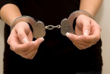 Арестуваха 30-г. жена, измамила млад мъж от Пелатиково