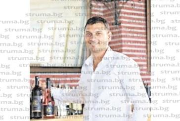 Скандалните изпълнители от МВТ в сблъсък с фенове в нощен клуб в Благоевград