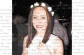 Шампионка от Дупница купи с пари от сватбата си екипи на съотборничките си