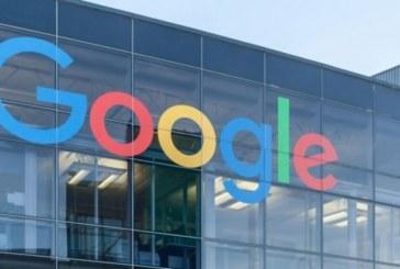 Youtube и SnapChat спряха заради претоварени сървъри на Google