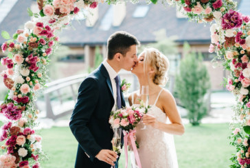 5 начина да предпазите брака си от развод