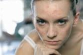 Мъжете не пропускат тези 7 недостатъка във външния вид на жената – видят ли ги, бягат