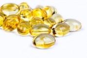 Витамин D защитава срещу сърдечни болести и диабет