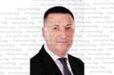 ОЧАКВАН ХОД! Съветникът Р. Калайджиев поиска двойно повече минерална вода за хотела си